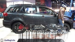 2016 tata hexa stuff auto expo images (1)
