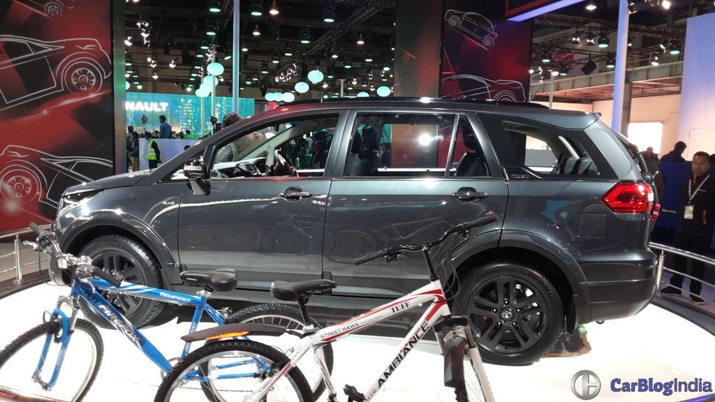 Honda XBlade Price in India Launch Date Specs