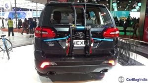 2016 tata hexa stuff auto expo images (4)