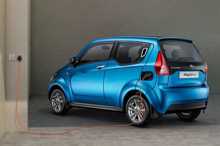 mahindra-e20-plus-rear-angle-charging-official-image