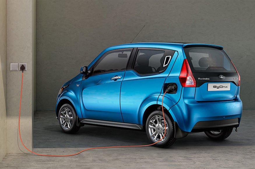 mahindra-e20-plus-rear-angle-charging-official-image