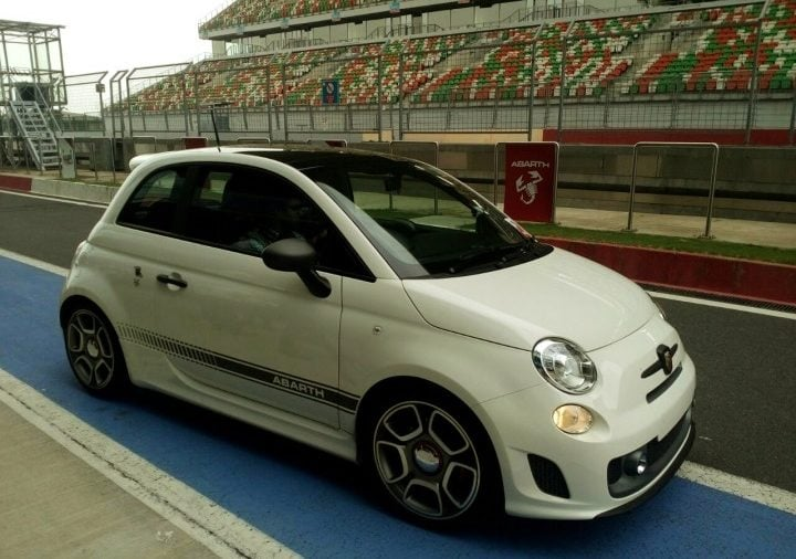 abarth-595-competizione-review-images-bic
