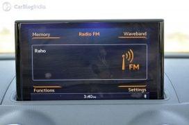 audi-a3-35-tdi-review-photos- (2)