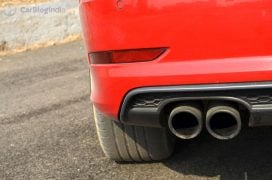 audi-a3-35-tdi-review-photos- (2)