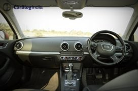 audi-a3-test-drive-review-images-interior-dashboard