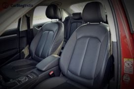 audi-a3-test-drive-review-images-interior-seats