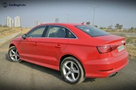 audi-a3-test-drive-review-images-rear-angle
