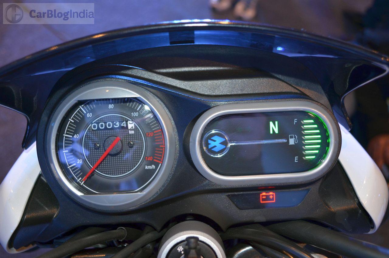 Car Alloy Wheels Price In Kolkata