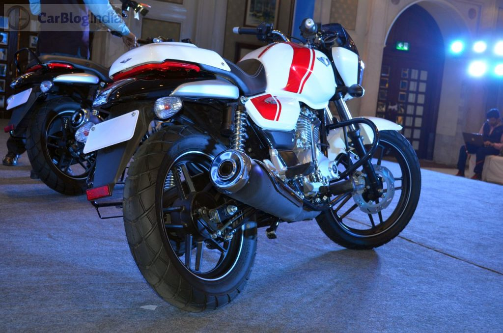 bajaj-v15-photos-white-red-rear-angle