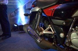 bajaj-v15-photos-black-side-rear-suspension