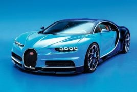 bugatti chiron official images (12)