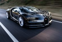 bugatti chiron official images (13)