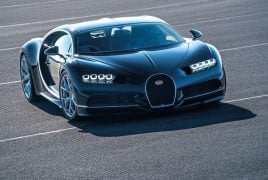 bugatti chiron official images (9)