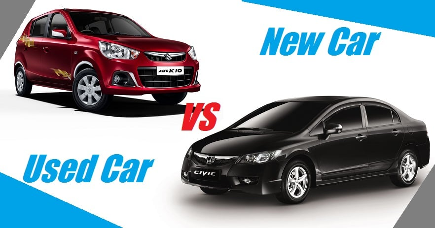 buying-used-car-vs-new-car
