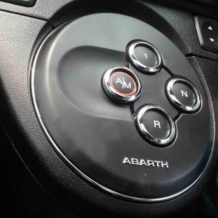 fiat-595-abarth-competizione-review-amt