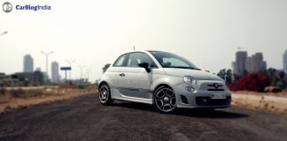 fiat-595-abarth-competizione-review-images-front-angle