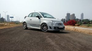 fiat-abarth-595-competizione-review-images- (8)