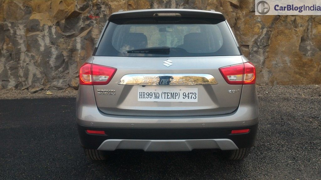 Best Mileage Compact Car In India