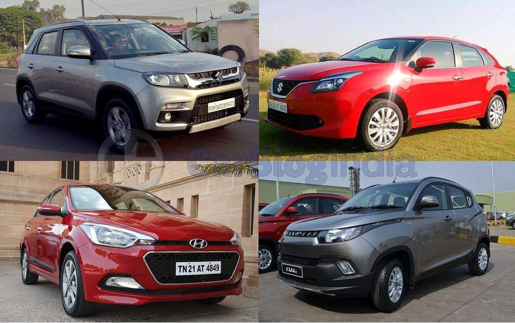 Best Price Car Buyers