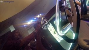 mercedes maybach s600 guard india launch badge 2
