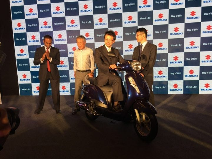new-2016-suzuki-access-launch