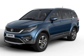 tata hexa official images (1)