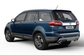 tata hexa official images (2)
