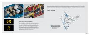 volkswagen-ameo-brochure-images