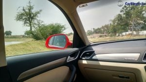 2015 audi q3 test drive review images cabin