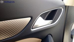 2015 audi q3 test drive review images door handle