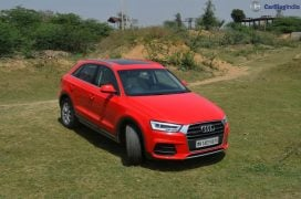 2015 audi q3 test drive review images front top-2