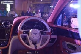 2016 bentley bentayga india launch images (1)