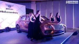 2016 bentley bentayga india launch images (14)