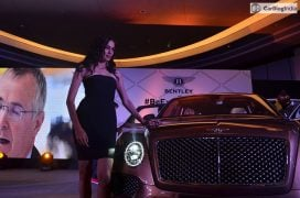 2016 bentley bentayga india launch images (7)
