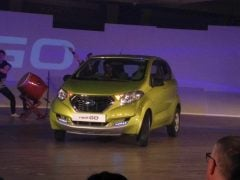 2016-datsun-redi-go-green-front-images-2