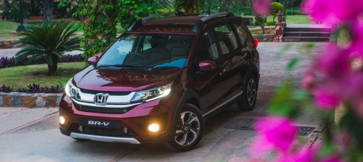 2016 honda brv india official images (20)