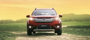2016 honda brv india official images (25)
