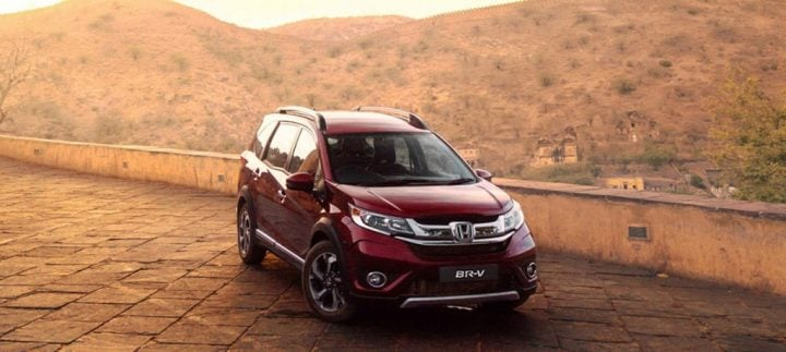 2016 honda brv india official images (4)
