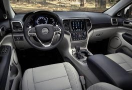 2016-jeep-grand-cherokee-india-official-images-dashboard