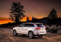 2016-jeep-grand-cherokee-india-official-images-rear-angle