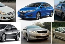 best-petrol-sedans-in-india-under-11-lakhs