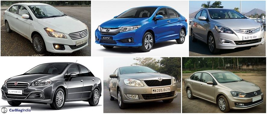 best-petrol-sedans-in-india-under-11-lakhs