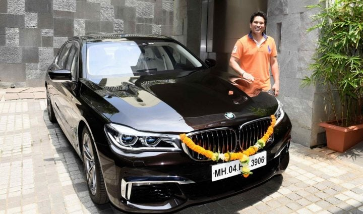 Image result for BMW M5sachin