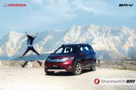 honda-brv-official-images-front-angle-studio-shot-1
