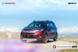 honda-brv-official-images-front-angle-studio-shot-2