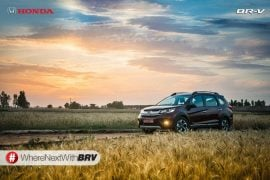 honda-brv-official-images-front-angle-studio-shot-6