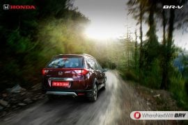 honda-brv-official-images-rear-angle-studio-shot-action-1