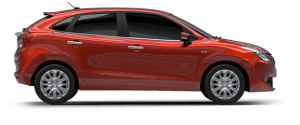 maruti-baleno-official-image-fire-red-colour