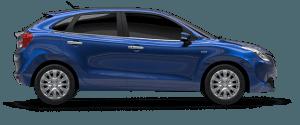 maruti-baleno-official-image-premium-urban-blue