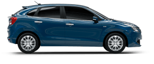 maruti-baleno-official-image-ray-blue-colour